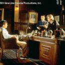 Trevor Fehrman, Chang Tseng and Mary Tyler Moore in New Line's Cheaters - 2001 - 400 x 271