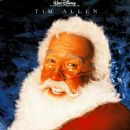 Tim Allen as Santa Clause in Disney's The Santa Clause 2 - 2002