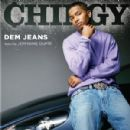 Chingy - Dem Jeans