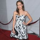 """Premiere Of Paramount Pictures' """"The Lovely Bones"""""""
