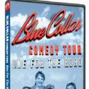 Blue Collar Comedy Tour: One for the Road DVD Box - 2006 - 361 x 550