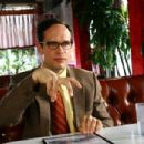 Diedrich Bader ('Glenn') stars in Lionsgate Home Entertainment's National Lampoon's Cattle Call.