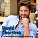 David Chocarro- Mew Spain Magazine April 2013 - 454 x 642