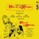 Man Of La Mancha 1965 Original Broadway Cast Starring Joan Diener - 454 x 454