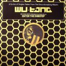 Wu-Tang Clan - Wu Tang Meets The Indie Culture Vol.2: Enter The Dubstep