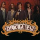 Fair to Midland