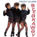 Tracey Ullman - 454 x 455