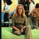 Jeanne Moreau - 454 x 619