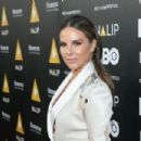 Kate del Castillo- NALIP Latino Media Awards - 454 x 303