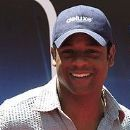 Blair Underwood - 220 x 185
