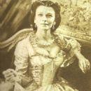 Yelena Safonova - 454 x 528