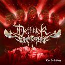 Dethklok - Metalocalypse