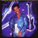 Keni Burke - Changes