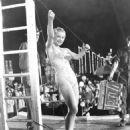 Anne Baxter - 454 x 567