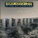 Scorpions (band) songs