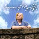 Barbara Cook - Seasons of My Life