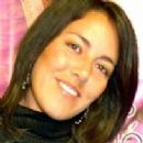 Stephanie Salas - 203 x 209