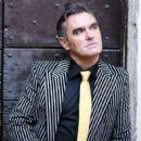 Morrissey - 454 x 423