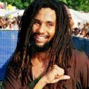 Ky-Mani Marley - 238 x 300