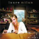 Laure Milan Album - L.aiMe