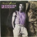 Jermaine Jackson - Precious Moments