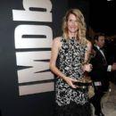 Laura Dern : 69th Annual Primetime Emmy Awards - 400 x 600