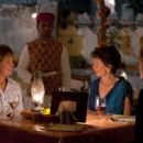 The Best Exotic Marigold Hotel (2011) - 454 x 319