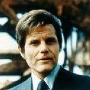 Jack Lord - 247 x 198