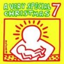 Various Artists Album - A Very Special Christmas 7