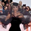 Lady Gaga – 'A Star Is Born' Screening – 2018 TIFF in Toronto