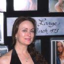 Bonnie Large
