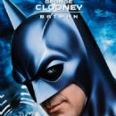 Batman & Robin - George Clooney - 454 x 676