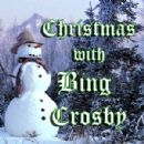 Christmas With Bing Crosby