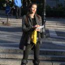 Dayana Mendoza- Celebrity Apprentice 2012 - 454 x 604