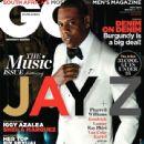 Jay-Z - 440 x 600