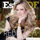 Rebecca de Alba - 398 x 488