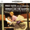 Subways Are For Sleeping - 454 x 454
