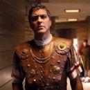 George Clooney - Hail, Caesar! - 454 x 329