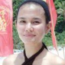 Isabel Oli