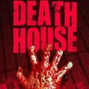 Death House -  Poster