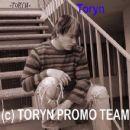 Toryn Green