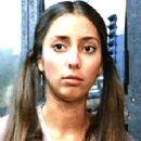 Ginny Ortiz