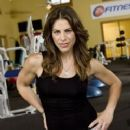Jillian Michaels - 250 x 333