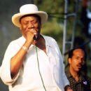 Bobby 'Blue' Bland - 454 x 397