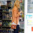 Mischa Barton - Beverly Hills, 2010-06-12