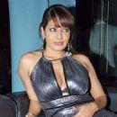 Poonam Jhawer - 454 x 454