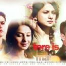 Saraswatichandra New TV Show Pictures - 454 x 294