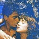 Richard Gomez and Alice Dixson