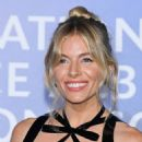 Sienna Miller – 2020 Monte-Carlo Gala For Planetary Health - 454 x 681