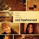 Old Fashioned (2014) - 454 x 539